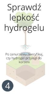 aqua-lepkosc-2