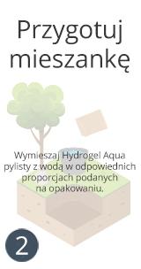 aqua-mieszanka-2