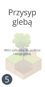aqua-przysyp-2