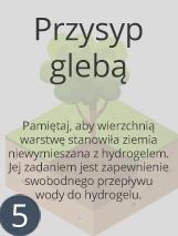 gleba-2