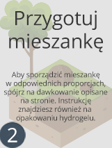 mieszanka-2