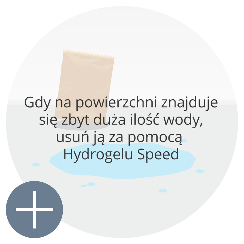 speed-kondensacjas-2