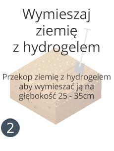 trawa-mieszaj-2