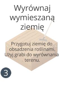 trawa-rownaj-2