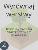 wyrownaj-2