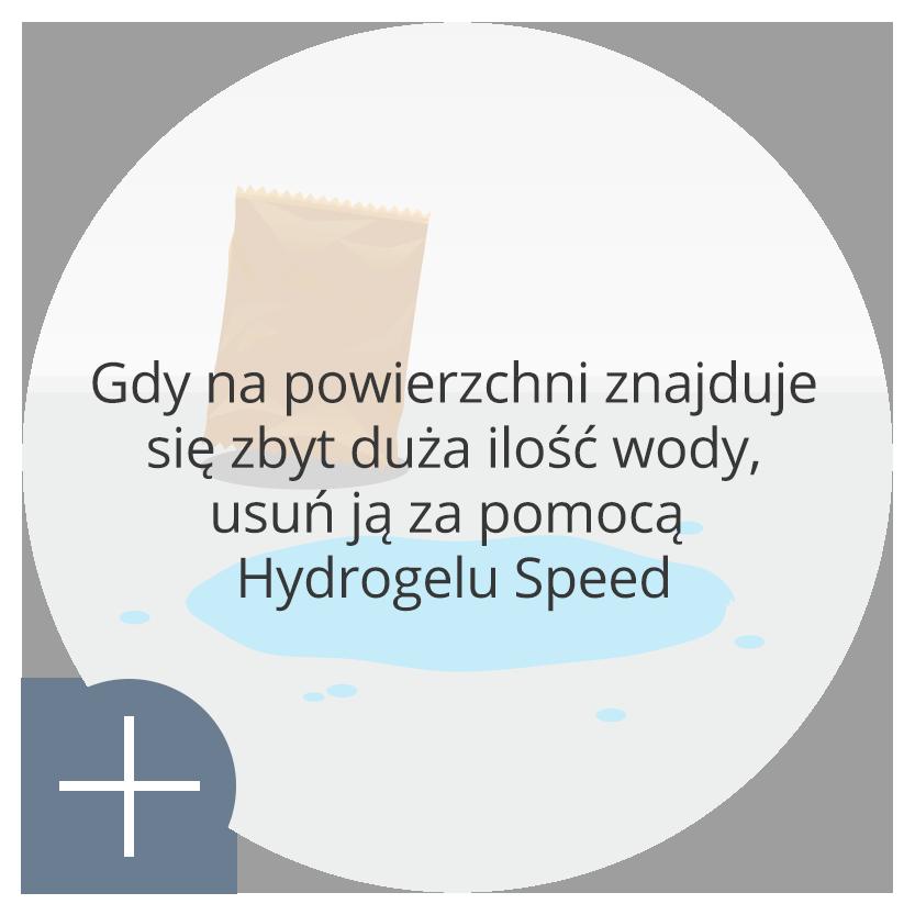 speed-kondensacjas-2